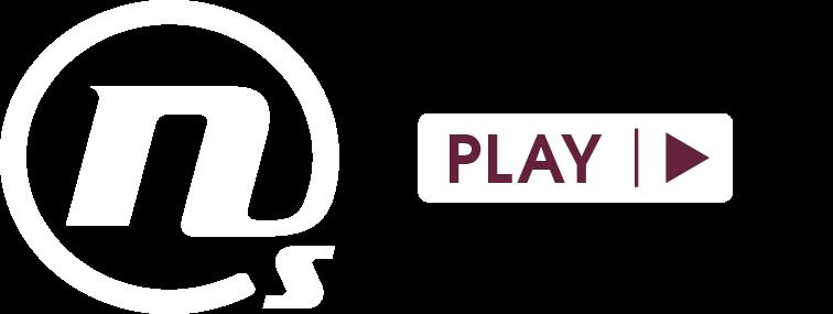 Senke VOD banner